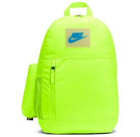 Nike Παιδική τσάντα